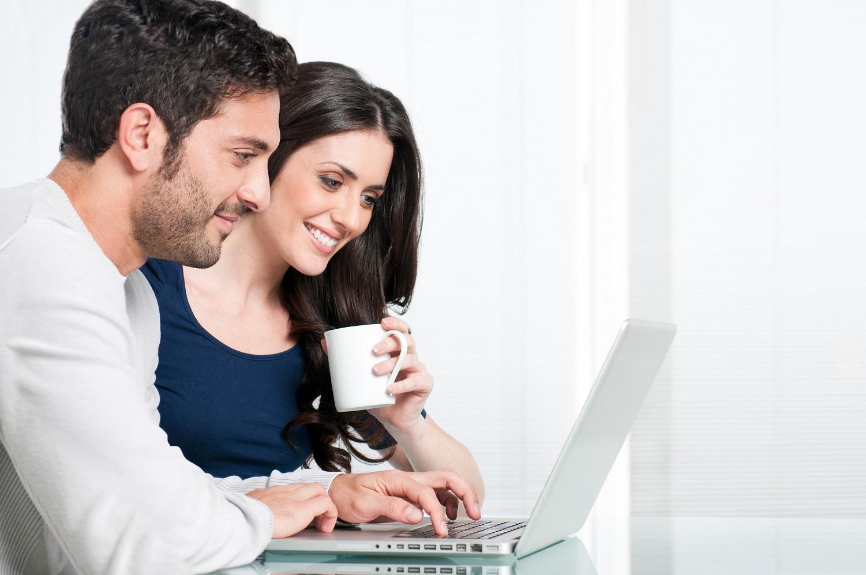 Consolidamento debiti online dating